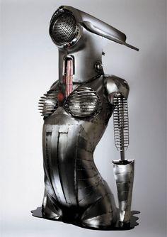arte en metal | Arte+en+chatarra+y+metal+en+Gramscimasnía+9.jpg