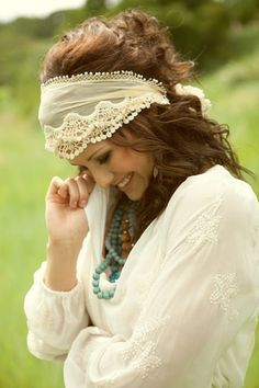 Like a gypsy - Socialbliss