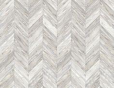 Textures Texture seamless   White wood flooring texture seamless 05477   Textures - ARCHITECTURE - WOOD FLOORS - Parquet white   Sketchuptexture