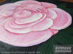 Peony, Paintings, Deviantart, Oil, Flowers, Plants, Paint, Painting Art, Peonies