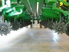 Getting ready for #Plant12