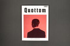 Quottom Kulturmagazin