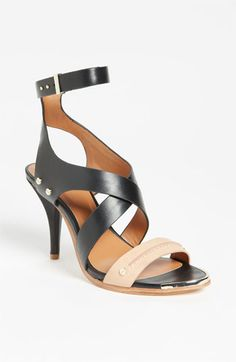 Rachel Roy 'Racquel' Sandal available at #Nordstrom