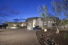 3256 E VALLEY VISTA Ln, Paradise Valley, AZ 85253 | MLS# 5543274 | Redfin