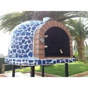 12 Best Wood Fired Pizza Oven Images Wood Fired Pizza