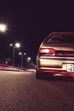 Mazda, Vehicles, Car, Vehicle, Tools