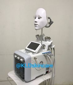 This is big pump hydra facial. Welcome to enquiry. #hydrafacial #hydrapeel #hydrapeeling #hydrofacial #dermabrasion #microdermabrasion #dermabrasionmachine #waterhydra Hydra Facial, Coding, Pumps, This Or That Questions, Big, Pump Shoes, Stilettos, Pump, Programming