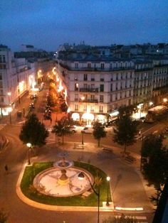Paris 12eme   NP