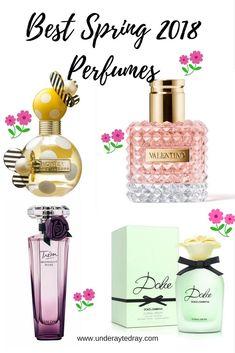 Top 10 women's perfumes. Perfumes for women. Best perfumes for women. Floral perfumes for women. Popular women's perfume. #Women'sPerfume