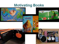 Early Literacy and Students with Multiple Disabilities | Paths to Literacy