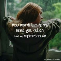 Quotes savage indonesia 53 New Ideas Funny Quotes Tumblr, Love Quotes Funny, Funny Love, Movie Quotes, Happy Quotes, Funny Memes, I Trust You Quotes, Trust Yourself Quotes, Funny Texts Crush