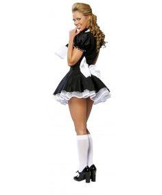 Roxanni Halloween Costume womenu0027s 4pc Flirty Sailor by Roma®  sc 1 st  Pinterest & The 184 best Roxanni 2013 Halloween Costume by Roma images on ...