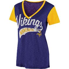 81989fa964 29 Best Minnesota Vikings Gear images | Minnesota Vikings, Fan gear ...