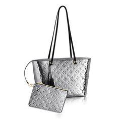 ad7719455fd8 1158 Best Louis Vuitton images   Luxury designer, Louis vuitton 2017 ...