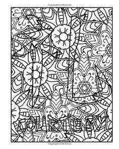 Amazon.com: Inspiring Japanese Words Coloring Book: Stress Relieving Coloring Book for Grown-ups Featuring 40 Paisley and Henna Inspirational Japanese Word Designs (Inspiring Coloring Books) (Volume 1) (9781530633272): Coloring Books Now: Books