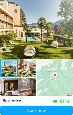 Muchele (Burgstall, Italy) – Book this hotel at the cheapest price on sefibo.