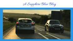 Elementor | Blog Library – Tips, and Destination Overviews Travel Destinations, Travel Tips, Blue Sapphire, Mindset, Travel Inspiration, Traveling By Yourself, Blog, Instagram, Road Trip Destinations