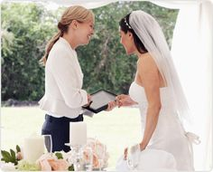 Find your Wedding Coordinator