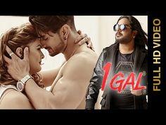 http://filmyvid.com/19715v/1-Gal-Sunny-Saleem-Download-Video.html
