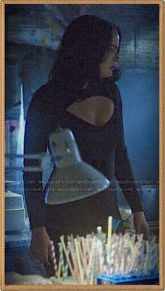 Riverdale veronica 1020369206290 - #riverdaleveronica Riverdale Veronica, Dance, Dancing