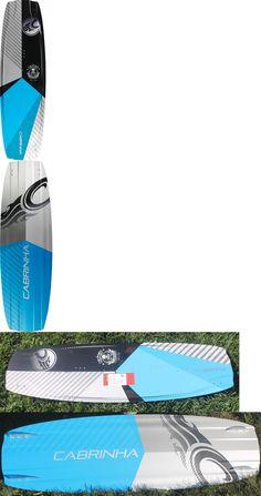 Kiteboards 114263: Liquid Force Foil-Hardware (Happy Rocket Galaxy