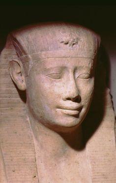 Ptolomeo II