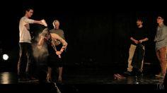 SPETTACOLI IN GARA - Quintetto - Compagnia Teatro Instabile Di Aosta Regia Marco Chenevier e Smeralda Capizzi Anno 2012 http://www.inboxproject.it/partecipanti.php?lang=&id=432