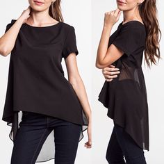 Spring 2015! Shop Sassy-Classy Beautiful, Yet Affordable Women's Fashion from The Sassy South Boutique: We're Available for You Three Convenient Ways-  1) Shop Online at TheSassySouth.com  2) Shop In Person at The Sassy South Showroom Inside Mint Julep Market at 7540 B South Memorial Parkway Huntsville, Al 35802 TEL: (256)270-9611 TheSassySouth@gmail.com  3) Shop Directly on Facebook from TheSassySouth GroupShop: facebook.com/groups/TheSassySouthGroupShop