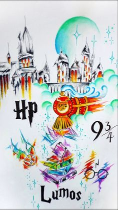 Harry Potter Sketch, Harry Potter Poster, Harry Potter Anime, Harry Potter Characters, Harry Potter Outfits, Harry Potter Gifts, Harry Potter Birthday, Harry Potter Cast, Harry Potter Quotes Wallpaper