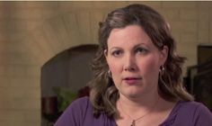 Watch a video of an Acute Intermittent Porphyria (AIP) patient and hear about her life with the disorder.