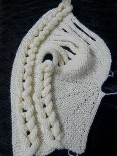 Crochet Socks Pattern, Knitting Paterns, Crochet Headband Pattern, Knitting Stitches, Knit Crochet, Crochet Patterns, Crochet Hats, Crochet Hooded Scarf, Crochet Collar