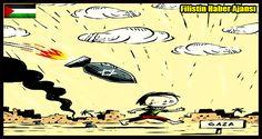 #filistin gazze karikatür #gaza cartoon #gazzeli çocuklar #israel zionism cartoon #israil çocuk zulmü #palestine cartoon #siyonist israil gazze #zionism gaza