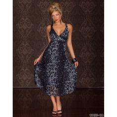Rochie Muse Negru Gri Muse, Summer Dresses, My Style, Shopping, Fashion, Moda, Fashion Styles, Fasion, Summer Outfits