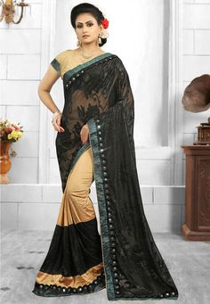 365e66f58593ba Buy Hug Collection of sarees Like Designer Saree,Wedding Sarees,Cotton  Sarees,Party wear Saree and More For All Occasion And Festival, Shop Now Get  Discount ...