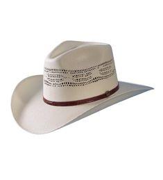 44 mejores imágenes de Australian hats  6271fa66b66