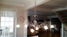 FINN.no Mulighetenes marked | Mobilier de salon, Lamp, Objets