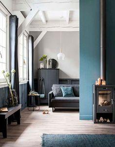 https://i.pinimg.com/236x/c7/d5/29/c7d52920205b1e9f21bba8bb7aee752e--blue-living-rooms-living-room-colors.jpg