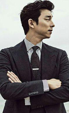 My Goblin Gong Yoo, my love Park Hae Jin, Park Seo Joon, Coffee Prince, Asian Actors, Korean Actors, Goblin Gong Yoo, Song Joong, Yoo Gong, Goong