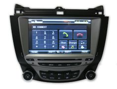 http://mapinfo.org/accord-double-screen-navigation-2006-2011-p-10655.html