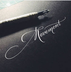 137 Super Awesome Lettering Calligraphy Ideas https://www.designlisticle.com/lettering-calligraphy/