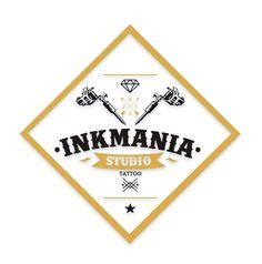 Inkmania Studio Tattoo