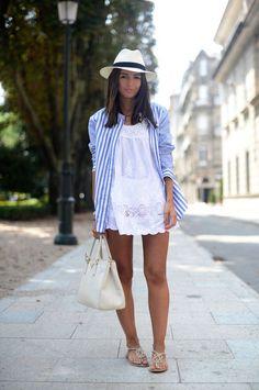 tendencia_de_looks_com_chapeu_panama_dicas_de_looks_para_praia: