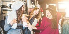AliExpress Nedir,Nasıl Sipariş Verilir Tüm Detayları İle Soru Cevap