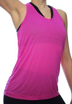 Women Cotton Tank Top Printed Garland Unicorn Pattern,Yoga Workout Sleeveless Vest Loose Fit Running Exercise T-Shirt.