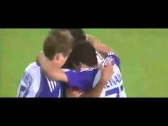La Real Sociedad también se interesa por Matías Suárez - http://mercafichajes.es/24/06/2013/real-sociedad-interesa-matias-suarez/