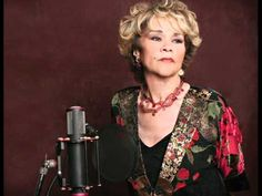 Hearts are heavy with the passing of the Matriarch of blues.  The lovely Etta James.  God speed and rest in peace.