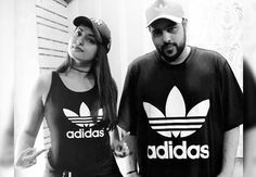 Sonakshi to collaborate with Badshah? #Bollywood #Movies #TIMC #TheIndianMovieChannel #Entertainment #Celebrity #Actor #Actress #Director #Singer #IndianCinema #Cinema #Films #Magazine #BollywoodNews #BollywoodFilms #video #song #hindimovie #indianactress #Fashion #Lifestyle #Gallery #celebrities #BollywoodCouple #BollywoodUpdates #BollywoodActress #BollywoodActor #News