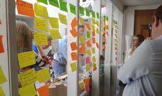 La técnica del brainstorming es una de las más utilizadas para el desarrollo de nuevas ideas, pero también es una de las técnicas que se usa de forma más incorrecta.