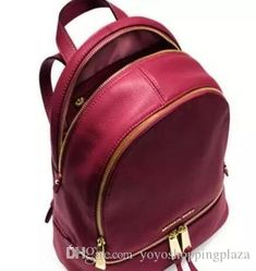 07704f365aa Backpacks Designer 2017 Fashion Women Lady Black Red Rucksack Bag Charms  Drawstring Backpack Black Backpack From Yoyoshoppingplaza,  26.65   DHgate.Com