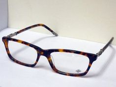 Chrome Hearts DILF2 DDT eyeglasses are very hot sale at the moment,these Chrome Hearts eyeglasses 100% are brand new.Pls all of fans don't miss!    Chrome hearts eyeglasses size:53-17-145mm(Eye-Bridge-Temple)  Chrome hearts glasses All Colors: black,tortoise  Accessories: Same as Original, Coming with Chrome Hearts case, pouch, warranty card, etc.
